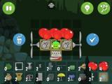 Road Hogs R-2 17.72 sc Bad Piggies