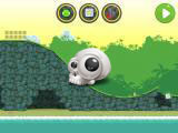 Skull 1 Level 1-6 Bad Piggies