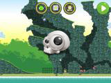 Skull 4 Level 1-23 Bad Piggies