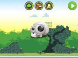 Skull 6 Level 1-27 Bad Piggies