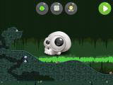 Skull 9 Level 1-IV Bad Piggies