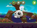 Skull 43 Level 5-13 Bad Piggies