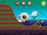 Skull 45 Level 5-V Bad Piggies